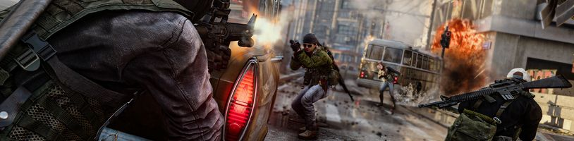 Zahráli jsme si betu Call of Duty: Black Ops Cold War - jaké jsou naše dojmy?