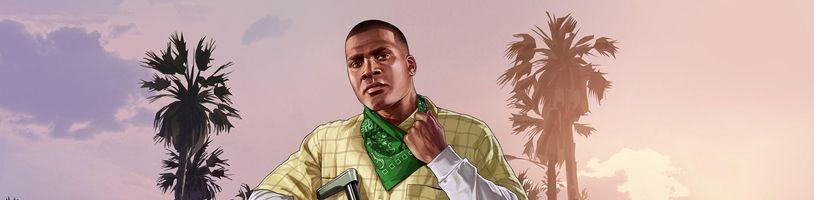 Statistiky odhalují, že hry zdarma na Epic Games Store zaznamenaly velký nárůst hráčů i výdělků
