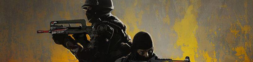 Counter Strike slaví již dvacet let