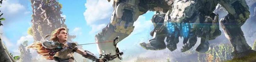 Sony rozšiřuje kolekci PlayStation Hits