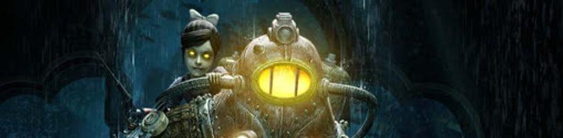 Souhrn z Nintendo Direct mini: Switch přivítá český Vigor, Borderlands, BioShock, XCOM 2 nebo Burnout Paradise