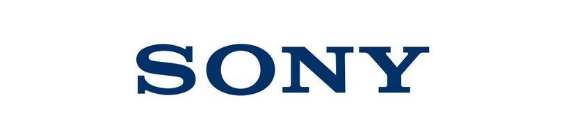 Sony na pomoc s koronavirem vyčlenila 100 milionů dolarů