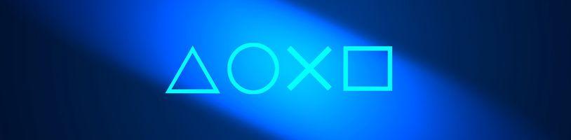 Sony a její konference na letošní E3