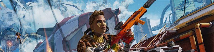 EA zpřístupnila své patenty na přístupnější hry