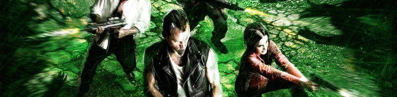 Left 4 Dead 3 není ve vývoji, vzkazuje Valve