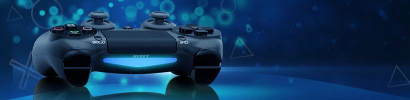 Sledujte dnes novou akci Sony zvanou State of Play