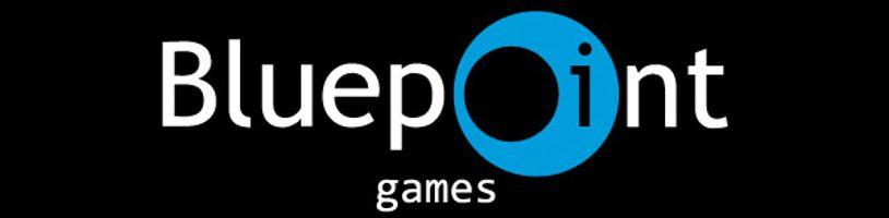 Sony se chystá koupit autory remaku Demon's Souls ze studia Bluepoint Games