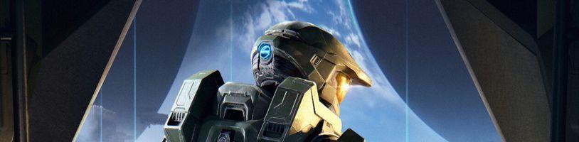Microsoft prozradil měsíc vydání Xboxu Series X a odložil Halo Infinite