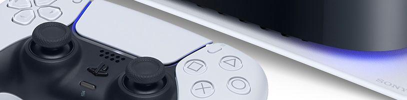Sony zve další věrné fanoušky k předobjednávce PlayStation 5