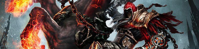 Epic Games Store rozdává zkraje nového roku tři hry