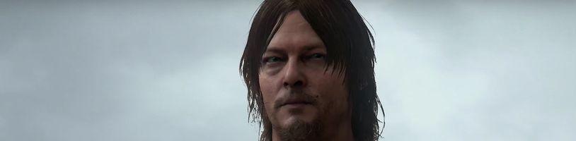 Po oznámení PC verze Death Stranding ruší hráči předobjednávky PS4 verze