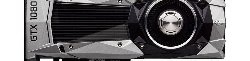 NVIDIA končí s podporou 32 bitových systémů