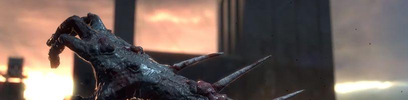 Bylo odhaleno 30minutové demo z nadcházejícího Dying Light 2