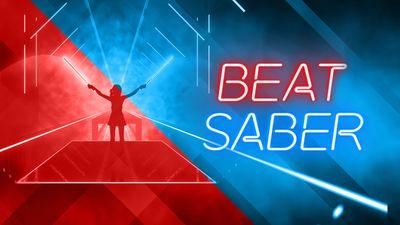 Beat Saber na PSVR a PC