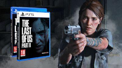 Soutěžte s námi o hru The Last of Us: Part II