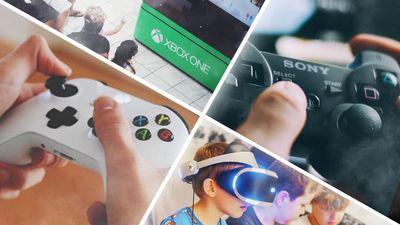Rozloučení s Xbox One a PlayStation 4