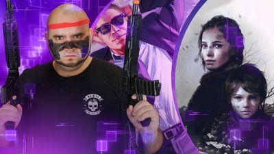 GTA Online končí a Cyberpunk se vrací na PlayStation?!
