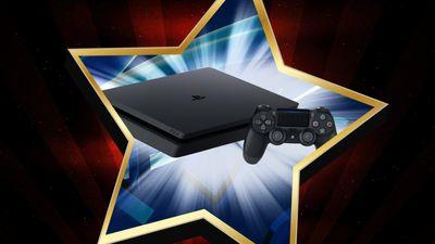 Oficiální informace o PS5 a úniky informací