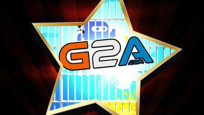 Patetická G2A a YouTubeři, kteří ji brání