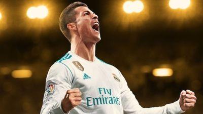 Champions League v nové FIFA 19 a Free Trial pro letošní díl