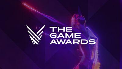 Živý přenos The Game Awards 2019 v češtině