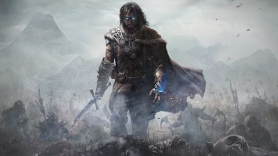 Vývojáři Shadow of Mordor riskovali s uvedením nemesis systému, hráči ho přitom okamžitě milovali