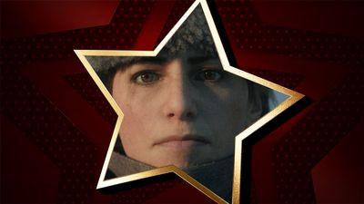 Nové GTA, Among Us ve Fortnite a diskriminace žen v herním byznysu
