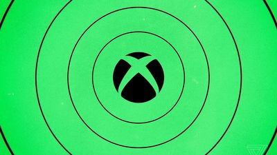 E3 ONLINE: Microsoft