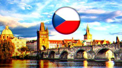 Hry, ve kterých jsme navštívili Prahu