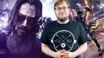 Kompletní shrnutí E3 2019 za 90 sekund?
