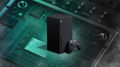 Recenze Xbox Series X, nejvýkonnější konzole od Microsoftu
