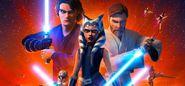 clone-wars-final-season-poster-header.jpg