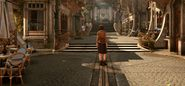 Syberia - The World Before