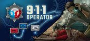911 Operator
