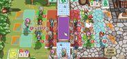 Pixel Tactics Online