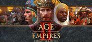 age-of-empires-ii_keyart.jpg