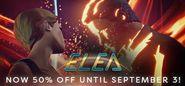 Elea - Episode 1