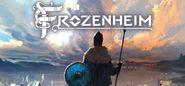 Frozenheim
