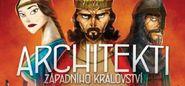 Archietkti (0)