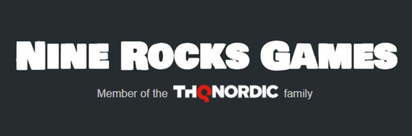 THQ Nordic založili v Bratislavě nové studio