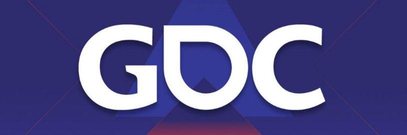 Vývojářská konference GDC se uskuteční v létě