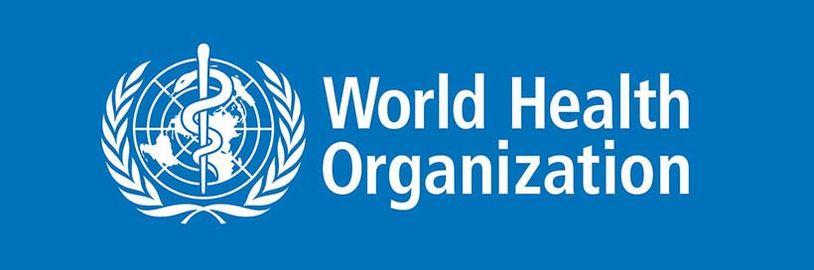 Světová zdravotnická organizace podporuje videohry jako zdravou společenskou zábavu během pandemie koronaviru