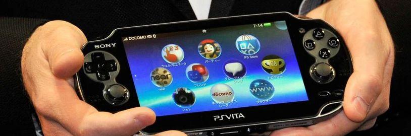 PlayStation Store pro PS3 a Vita nakonec zůstane v provozu