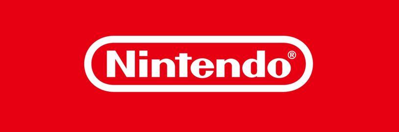 Stručně: Nintendo slaví 130 let, první hra Obsidianu pod Microsoftem, velký úspěch Borderlands 3