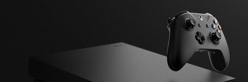 Podle Microsoftu jsou Xbox hráči víc hardcorově založení než PS hráči
