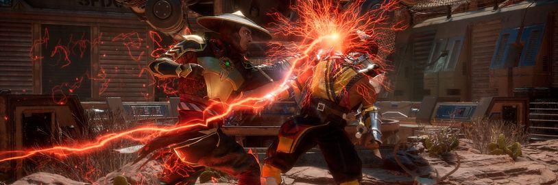 Sony údajně cenzuruje násilí ve videohrách