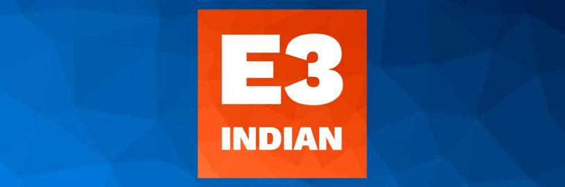 VELKÝ souhrn z celé E3 2021 - Oznámení, videa, novinky