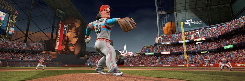 Super-Mega-Baseball-3-03.jpg
