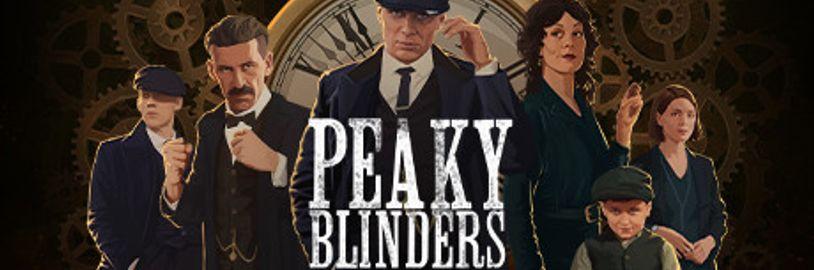 peakyblinders.jpg