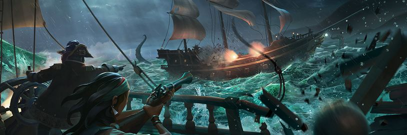 sea-of-thieves2